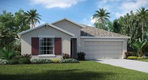Wilson Preserve Riverview Florida Real Estate   Riverview Florida Homes For Sale