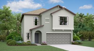 MyLennar: Your Personalized Online Home Experience
