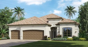 Read more about the article Country Club East at Lakewood Ranch Florida Real Estate   Lakewood Ranch Realtor   New Homes Community