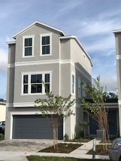 Central Living New Homes | South Tampa Florida Real Estate | South Tampa Florida Realtor | New Homes for Sale | South Tampa Florida