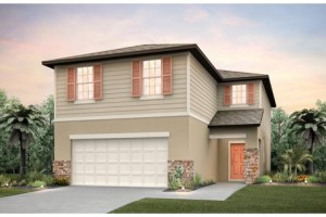 Magnolia Park Riverview Florida Real Estate | Riverview Realtor | New Homes for Sale | Riverview Florida
