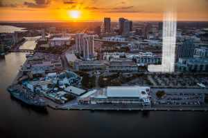 Read more about the article New Condominiums Down Town Tampa Florida Real Estate   South Tampa Realtor   New Condominiums for Sale   South Tampa Florida