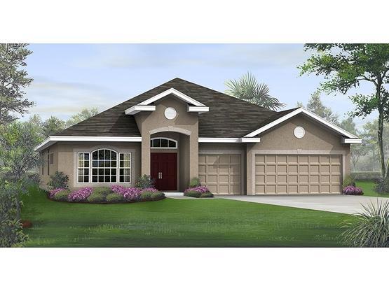 Read more about the article Ellenton Florida Real Estate   Ellenton Realtor   New Homes for Sale   Ellenton Florida