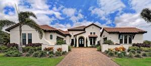 Read more about the article Island On The Manatee River  Parrish Florida Real Estate | Parrish Realtor | New Homes for Sale | Parrish Florida