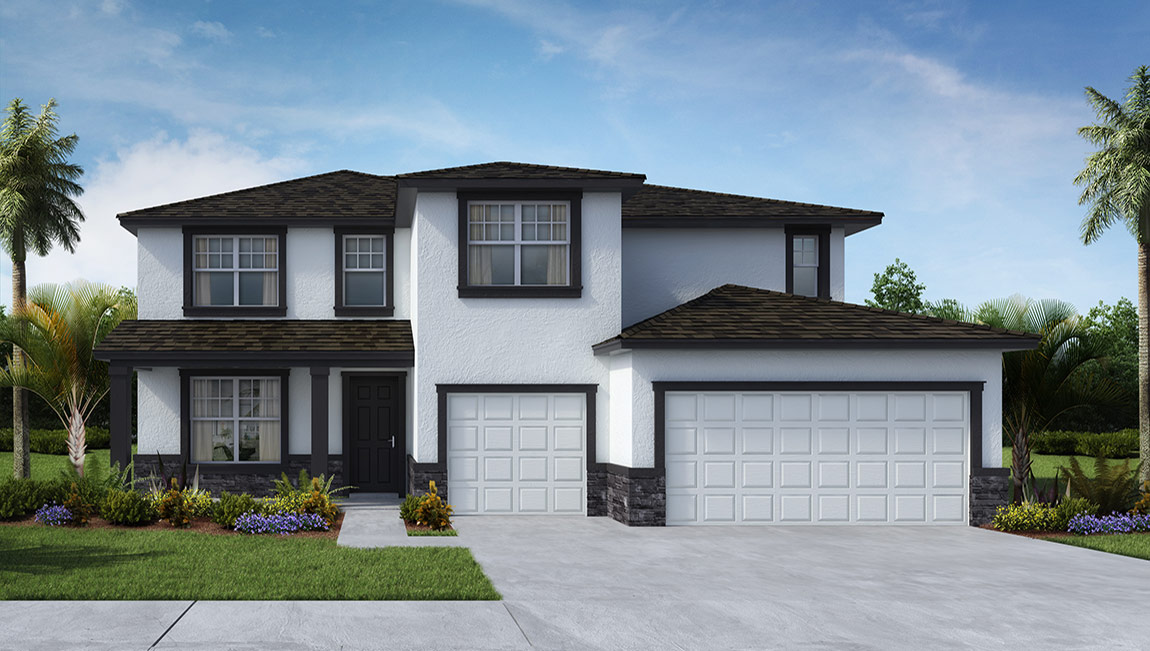 Read more about the article DR Horton Homes New Home Communities Riverview Florida