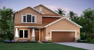 Read more about the article Enclave At Lake Padgett |  Land O Lakes Florida Real Estate | Land O Lakes Florida Realtor | New Homes Communities