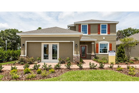 Park Creek  Riverview Florida Real Estate   Riverview Realtor   New Homes for Sale   Riverview Florida