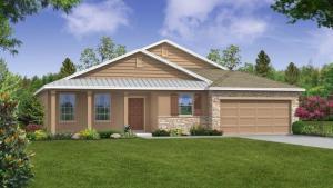 Find Specials, Plans & Photos | Wimauma Florida Real Estate | Wimauma Realtor | New Homes for Sale | Wimauma Florida