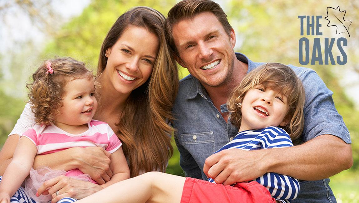 The Oaks Thonotosassa Florida Real Estate |  Thonotosassa Realtor | New Homefor Sale | Thonotosassa Florida