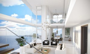 The Sanctuary at Alexandra Place South Tampa Florida Real Estate | South Tampa Realtor | New Condominiums for Sale | South Tampa Florida