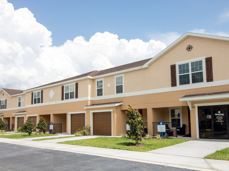 Tuscany Bay West New Town Homes Gibsonton Florida Real Estate | Gibsonton Realtor | New Town Homes for Sale | Gibsonton Florida