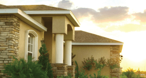 Read more about the article Symmes Cove Gibsonton Florida Real Estate | Gibsonton Realtor | New Homes for Sale | Gibsonton Florida