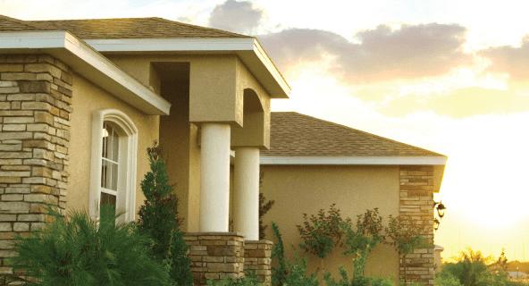 Largest Homebuilders in Gibsonton Florida Real Estate | Gibsonton Realtor | New Homes for Sale | Gibsonton Florida