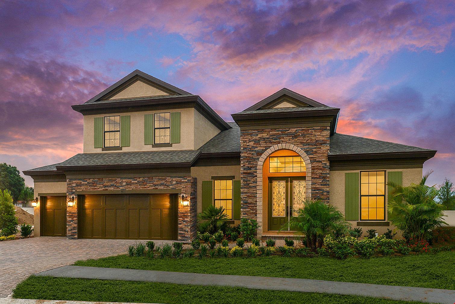 Read more about the article WaterSet Apollo Beach Florida Real Estate | Apollo Beach Realtor | New Homes for Sale | Apollo Beach Florida
