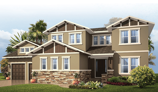 Read more about the article 33572 Apollo Beach | Apollo Beach Florida Real Estate | Apollo Beach Realtor | New Homes for Sale | Apollo Beach Florida