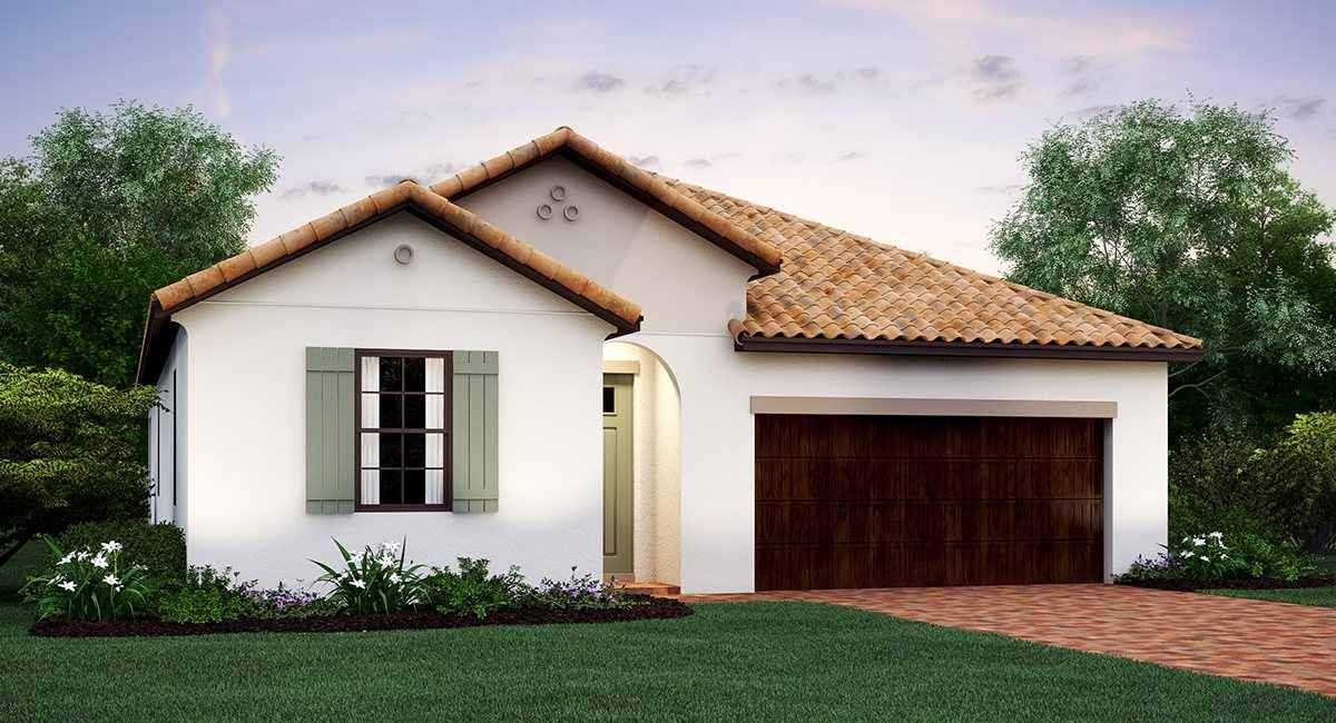 You are currently viewing The Dawning Models Lennar Active Adult Medley at Southshore Bay  Crystal Lagoons Wimauma Florida Real Estate   Wimauma Realtor   New Homes for Sale   Wimauma Florida