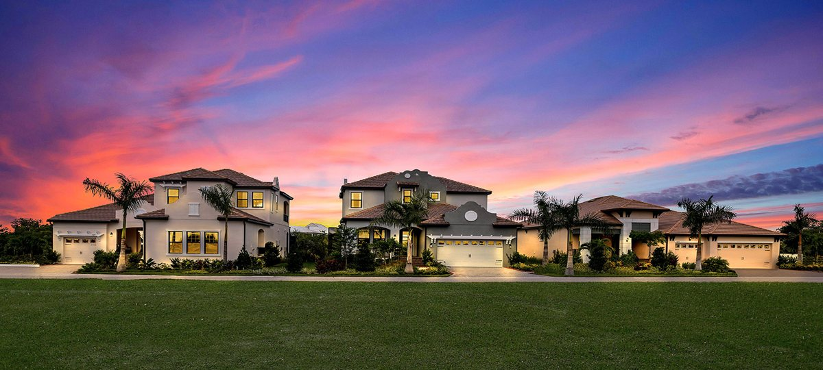 SouthShore Yacht Club Community By WCI/Lennar Homes Ruskin Florida Real Estate | Ruskin Florida Realtor | New Homes for Sale | Tampa Florida