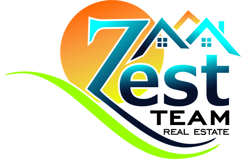 About The Zest Team At Future Homes Realty