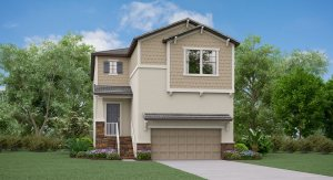 Read more about the article The Kentucky Model Tour Lennar Homes Southport South Tampa Florida