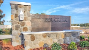 Read more about the article Timbercreek  New Home Community Riverview Florida
