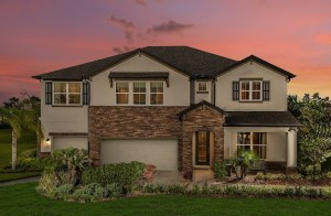 Read more about the article Reserve At Pradera Riverview Florida New Homes Community