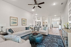 Read more about the article Aviary at Rutland Ranch New Home Community Parrish Florida
