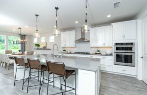 Read more about the article Del Webb BayView New Home Community Palmetto Florida