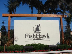 Read more about the article FISHHAWK RANCH WEST  New Home Community Lithia Florida