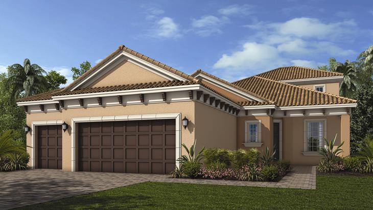 34220/34221/34222 New Home Communities Palmetto Florida
