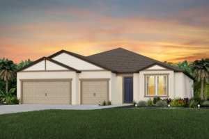 Read more about the article The Ashby  Model Tour Willowbrooke Pulte Homes Valrico Florida