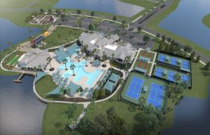 Read more about the article Del Webb BayView New Home Community Parrish Florida