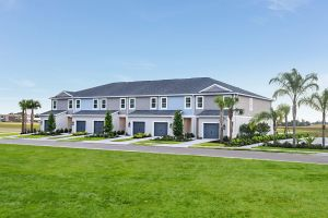 Read more about the article Riverfield  New Townhomes Community North River Ranch Parrish Florida