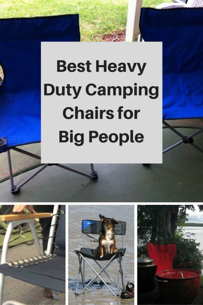 folding chair covers diy chairs to help you stand up heavy duty camping for big people over 250 pounds – home decor and gifts
