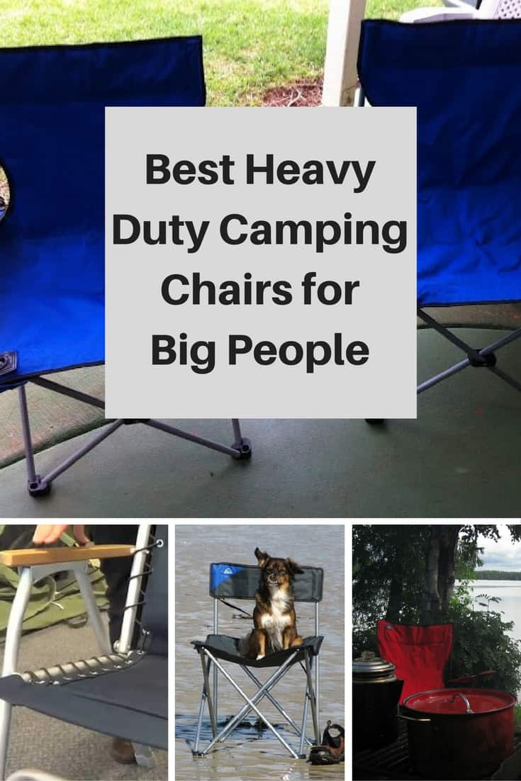 oversized folding quad chair senior yoga heavy duty camping chairs for big people over 250 pounds – great gift ideas