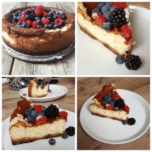 cheesecake-college