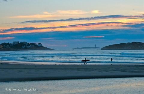 Gloucester Surf City  -3©Kim Smith 2013.