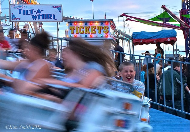 St. peter's Fiesta Gloucester ©Kim Smith 2012 copy