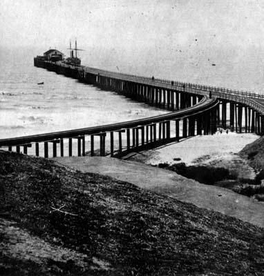SantaMonica-Pier-1877-1