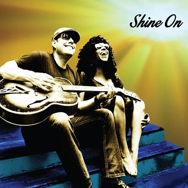 Shine-On-600x600