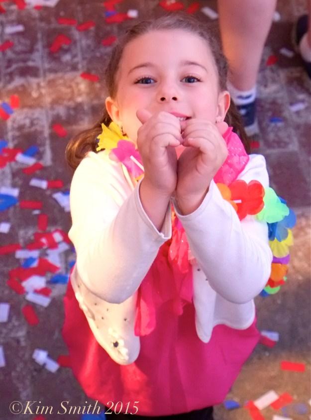 Bianca Saint Peter's Fiesta ©Kim Smith 2015