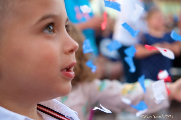 Saint Peter's Fiesta -2 ©Kim Smith 2015