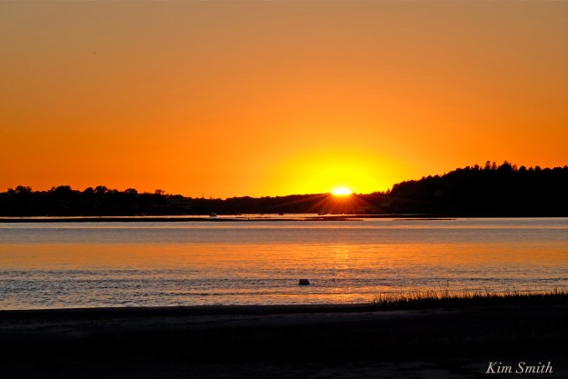 essex-river-sunset-copyright-kim-smith