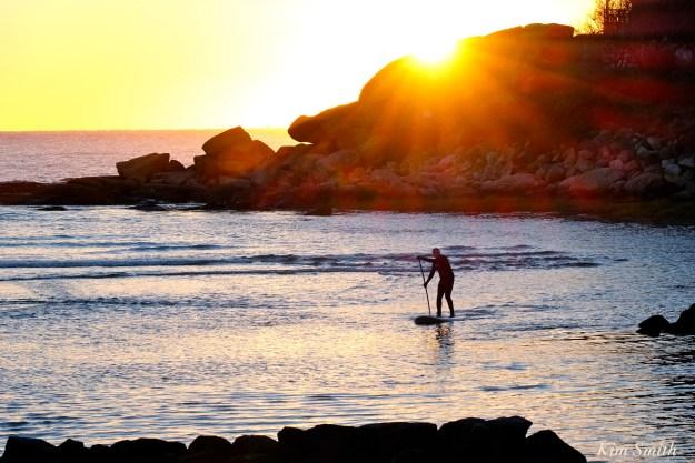 good-harbor-beach-sunrise-october-11-2016-copyright-kim-smith