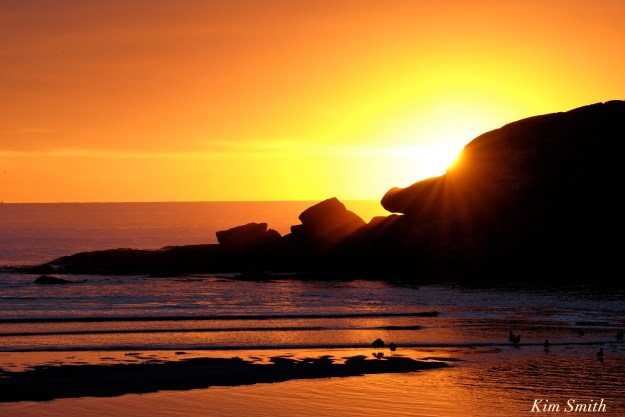 good-harbor-beach-sunrise-october-12-2016-2-copyright-kim-smith
