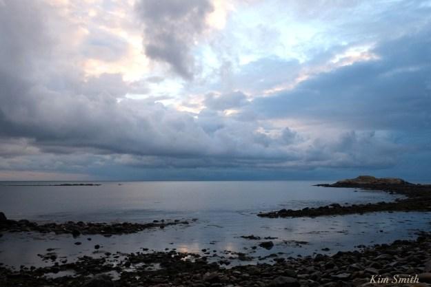 daybreak-brace-cove-gloucester-sunrise-november-6-2016-copyright-kim-smith