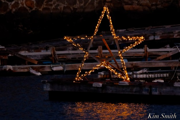 harbor-cove-star-2-copyright-kim-smith