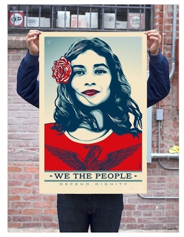 shepard-fairey-we-the-people-inauguration-posters-4