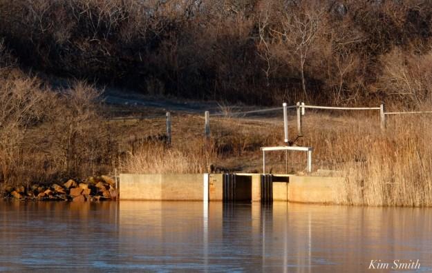 parker-river-wildlife-refuge-impoundment-pump-copyright-kim-smith