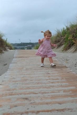 good-harbor-beach-charlotte-copyright-kim-smith