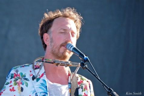 Ryan Miller Guster Riverfest Seaside Music Festival Gloucester copyright Kim Smith Gloucester - 31